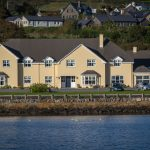 Heatons Dingle Exterior by David Cantwell