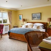 Heatons Dingle Junior Suite