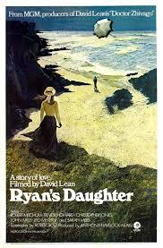 ryans daughter vintage package @Heatons Dingle